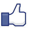 facebook like buton1 Use It Or Lose It